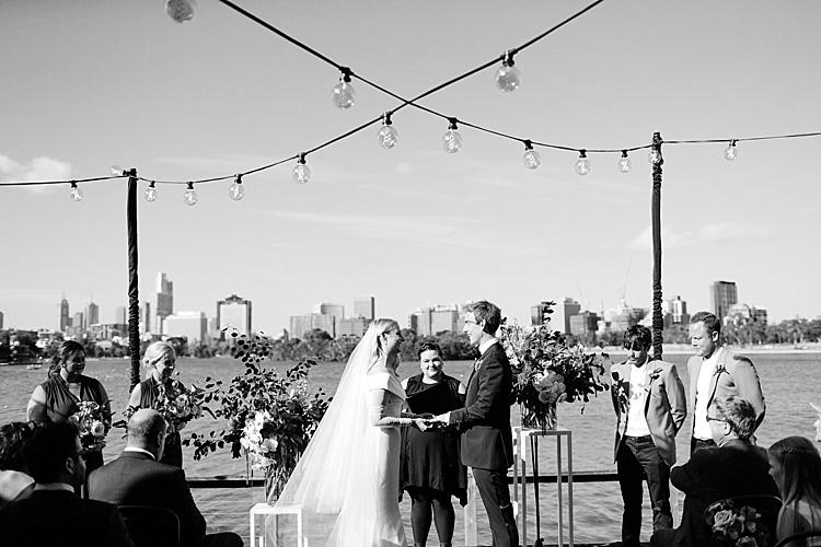 wedding_photography_Melbourne_0139.jpg