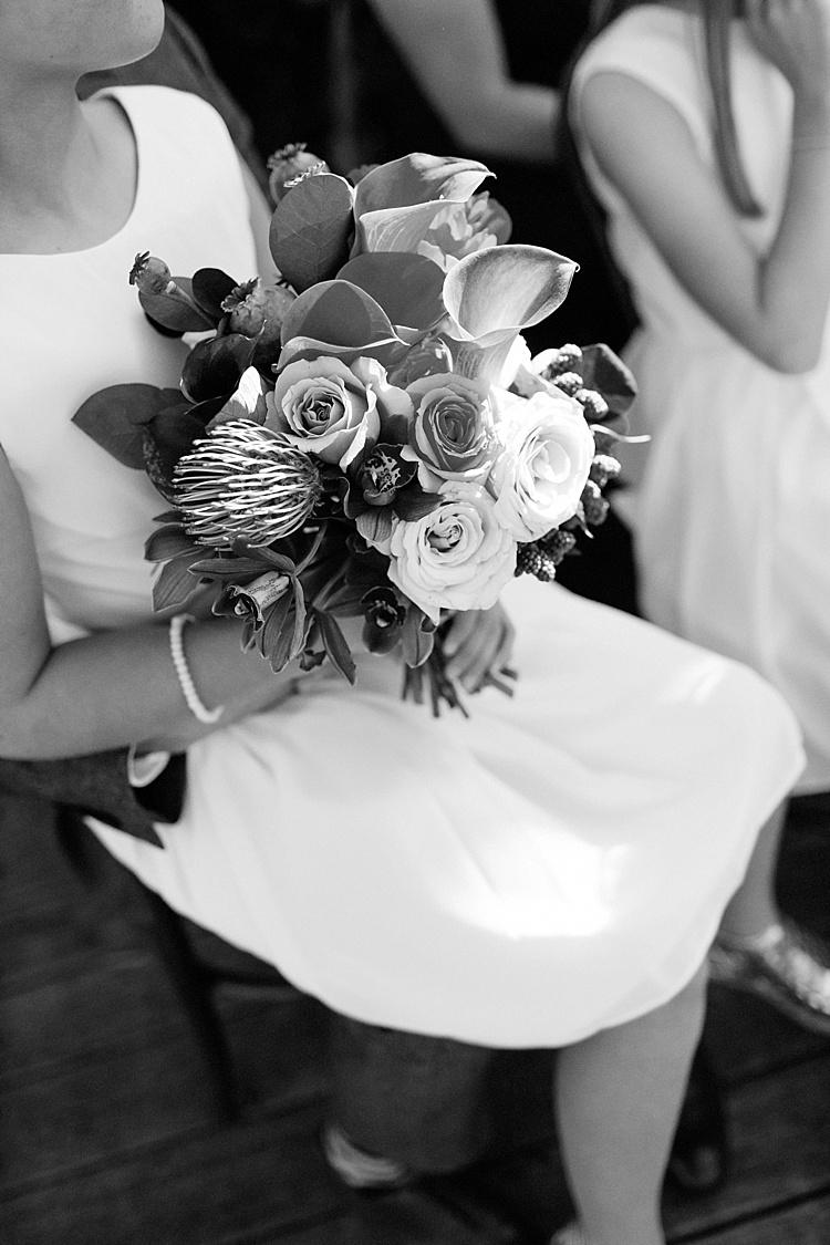 wedding_photography_Melbourne_0138.jpg