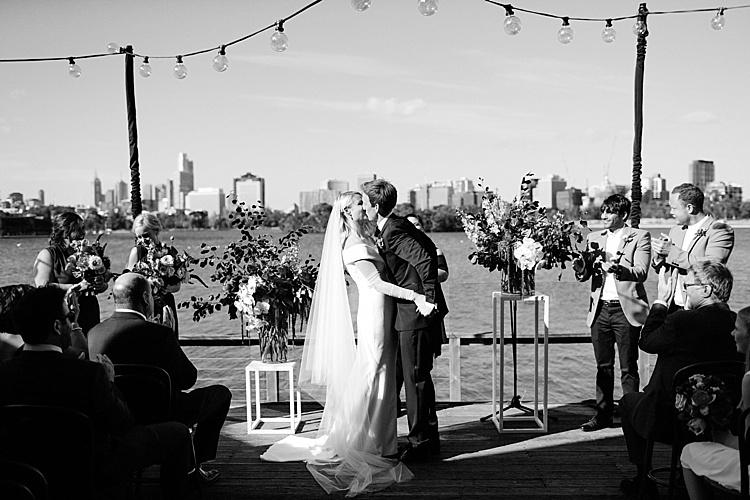 wedding_photography_Melbourne_0140.jpg