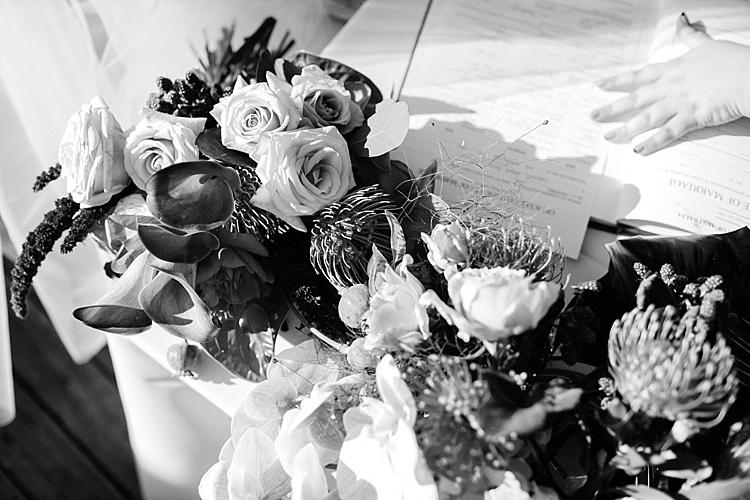 wedding_photography_Melbourne_0141.jpg