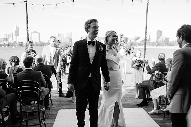 wedding_photography_Melbourne_0142.jpg