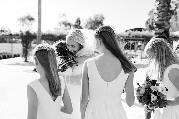 wedding_photography_Melbourne_0143.jpg