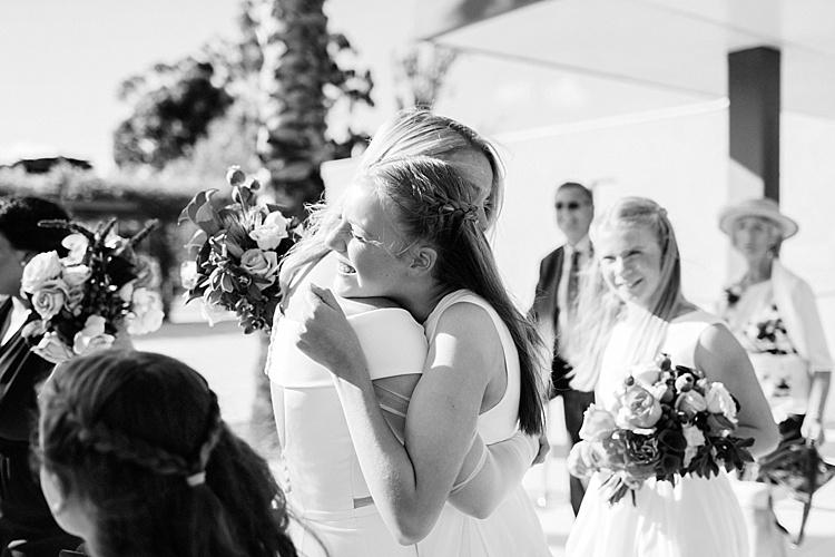 wedding_photography_Melbourne_0144.jpg
