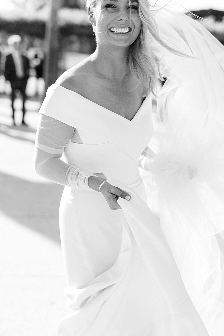 wedding_photography_Melbourne_0145.jpg