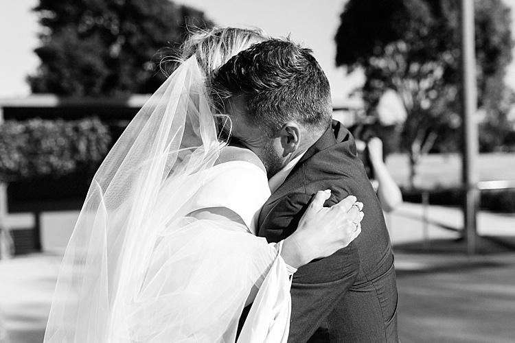 wedding_photography_Melbourne_0146.jpg