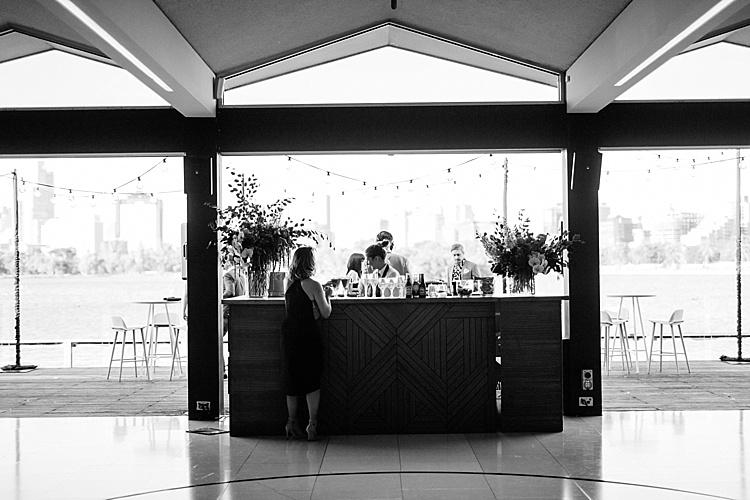 wedding_photography_Melbourne_0147.jpg