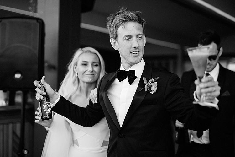 wedding_photography_Melbourne_0148.jpg