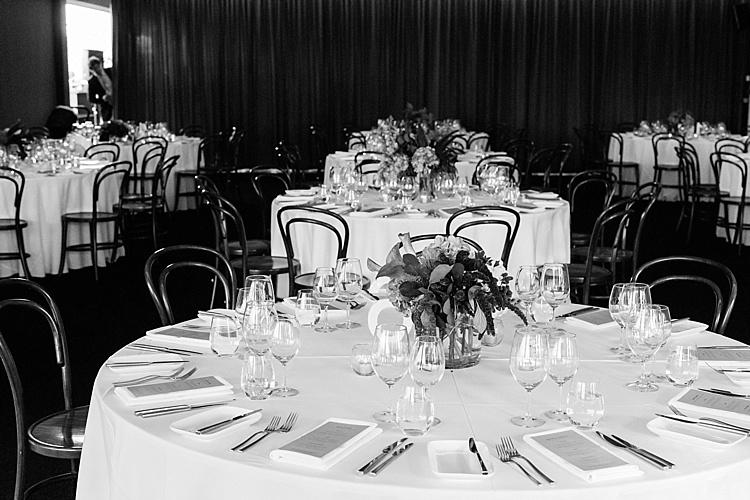 wedding_photography_Melbourne_0151.jpg