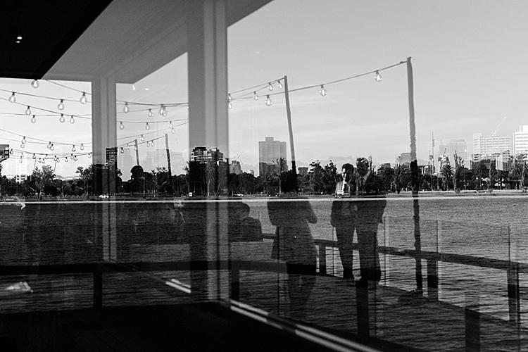 wedding_photography_Melbourne_0152.jpg