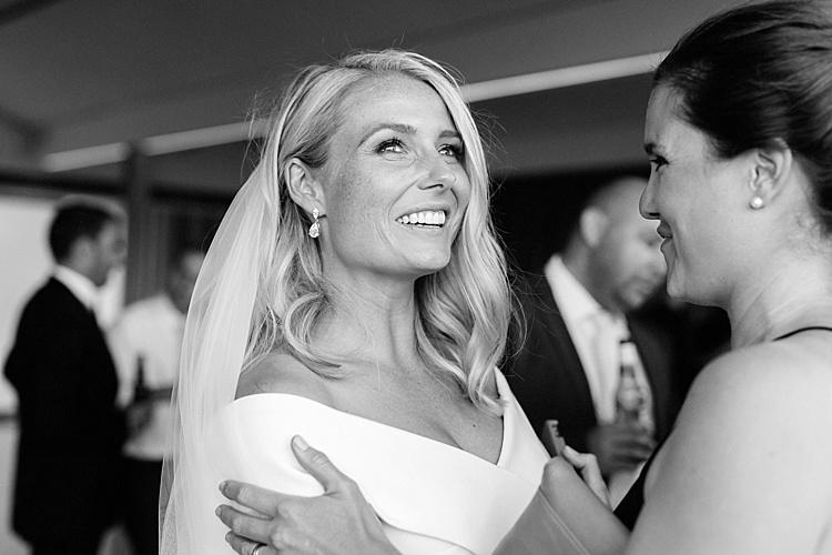 wedding_photography_Melbourne_0153.jpg