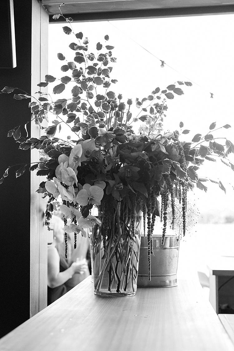 wedding_photography_Melbourne_0155.jpg