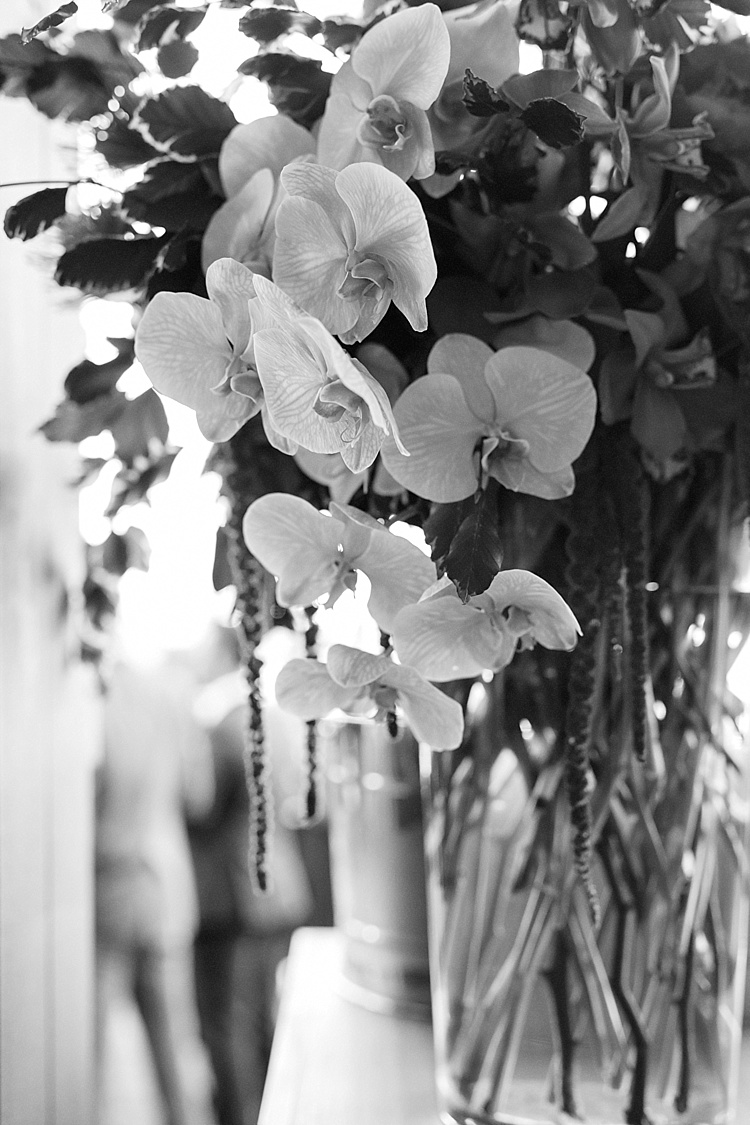 wedding_photography_Melbourne_0157.jpg
