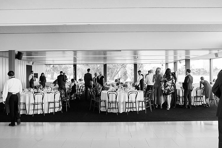 wedding_photography_Melbourne_0158.jpg