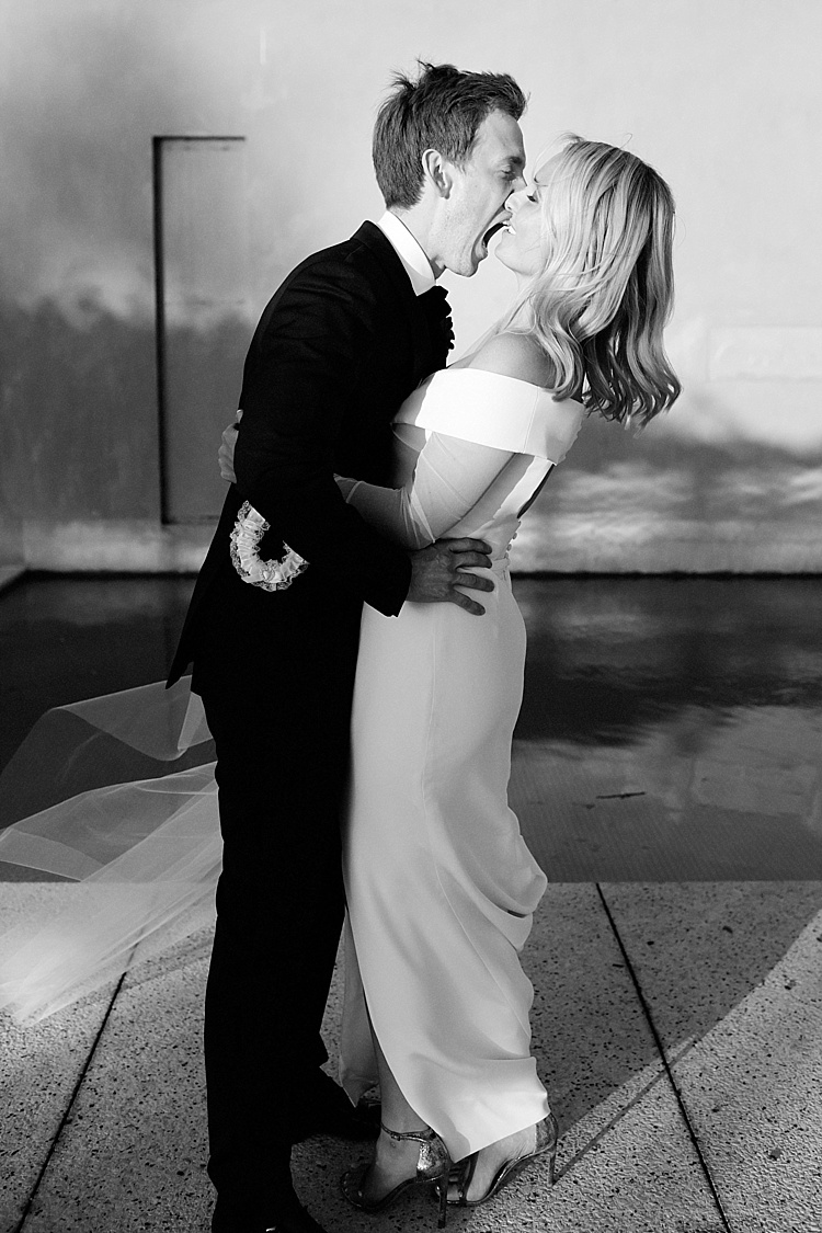 wedding_photography_Melbourne_0160.jpg