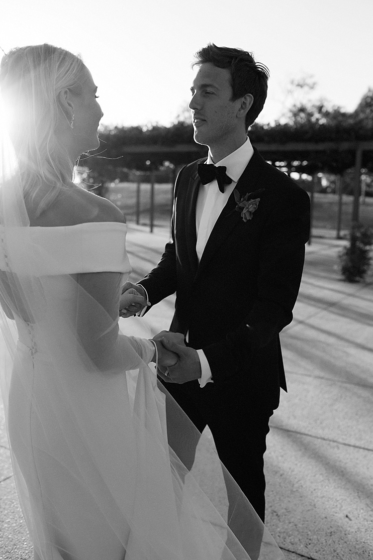 wedding_photography_Melbourne_0161.jpg
