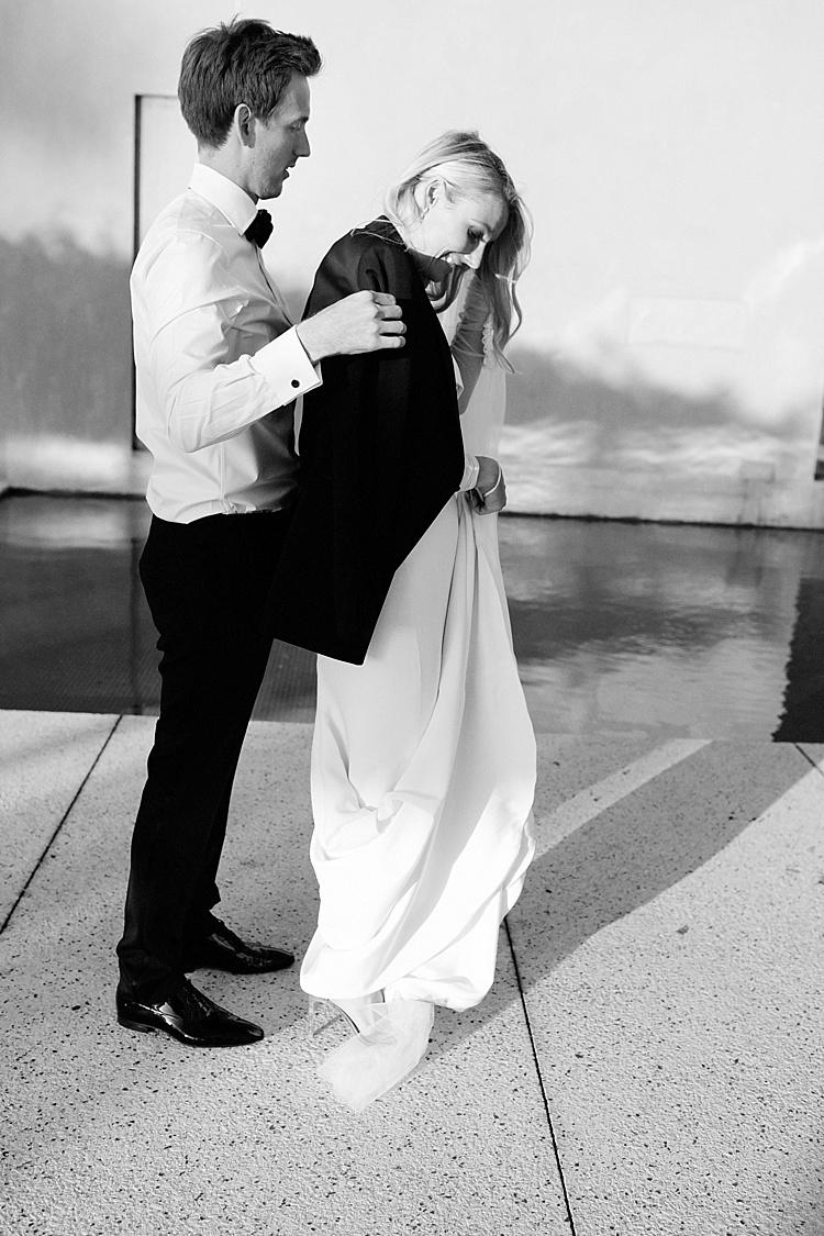 wedding_photography_Melbourne_0163.jpg