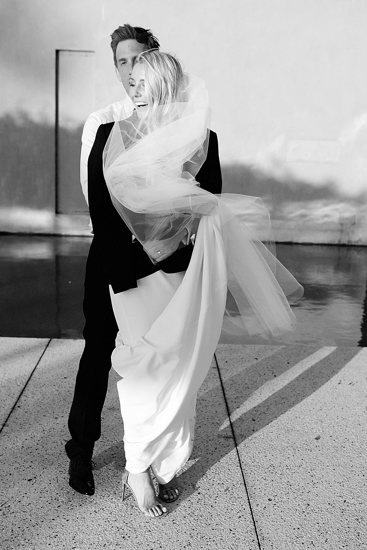 wedding_photography_Melbourne_0164.jpg