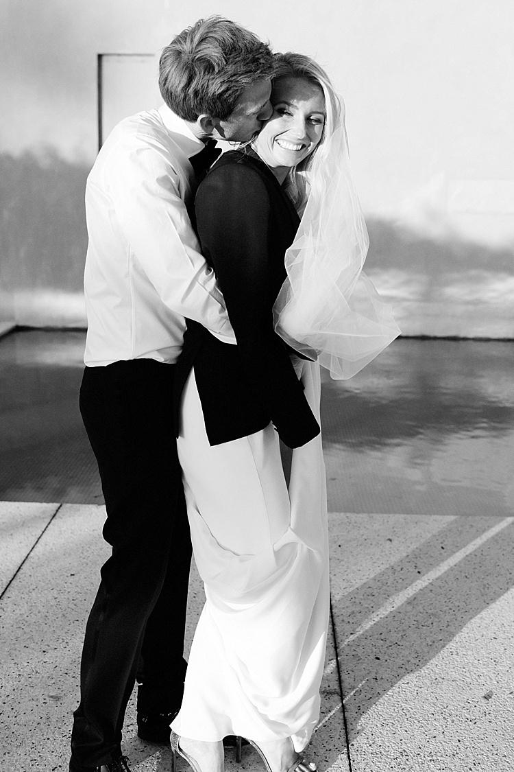 wedding_photography_Melbourne_0165.jpg