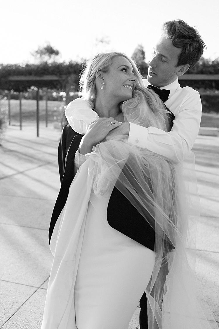 wedding_photography_Melbourne_0168.jpg