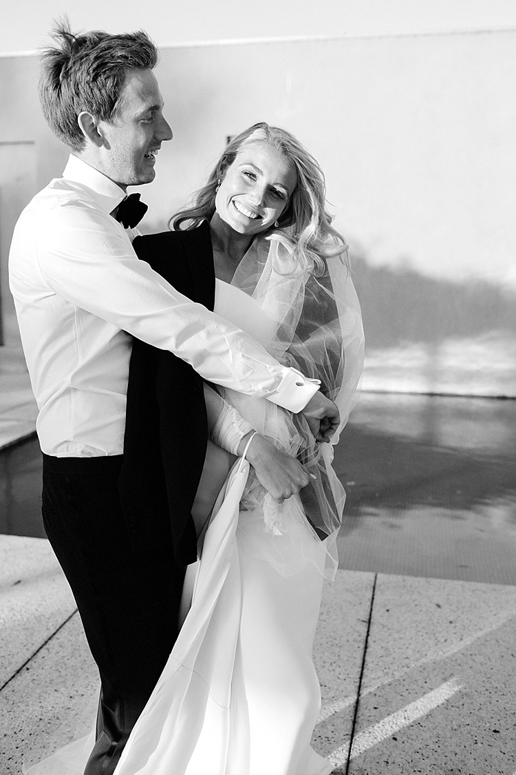 wedding_photography_Melbourne_0169.jpg