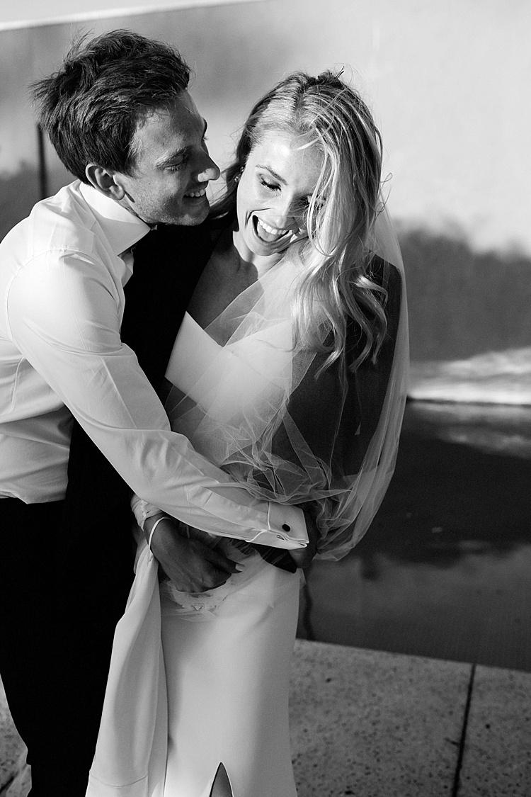 wedding_photography_Melbourne_0171.jpg