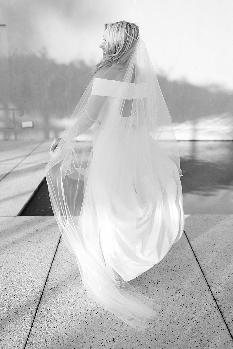 wedding_photography_Melbourne_0173.jpg