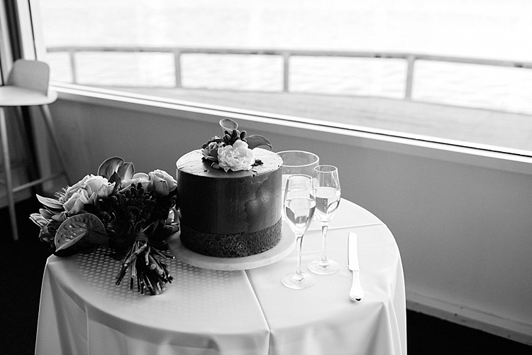 wedding_photography_Melbourne_0176.jpg