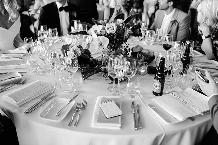 wedding_photography_Melbourne_0177.jpg