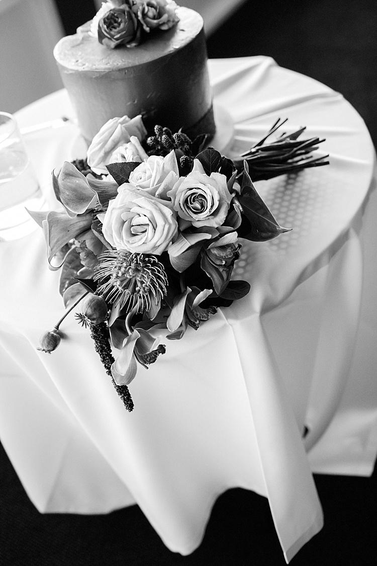 wedding_photography_Melbourne_0178.jpg