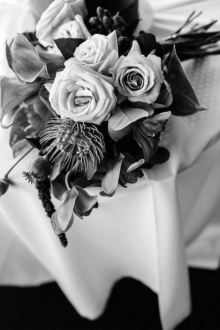 wedding_photography_Melbourne_0179.jpg