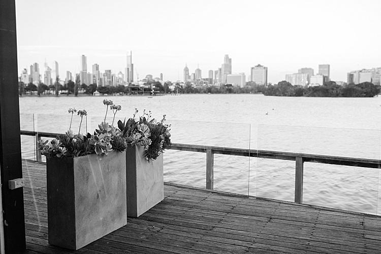 wedding_photography_Melbourne_0181.jpg