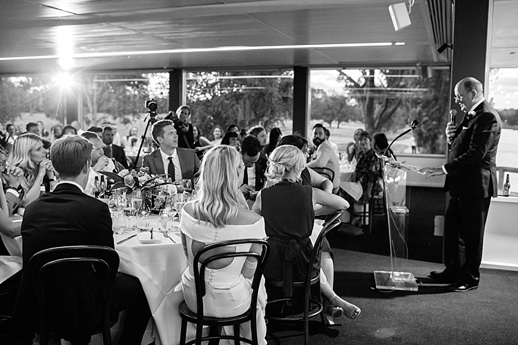 wedding_photography_Melbourne_0182.jpg