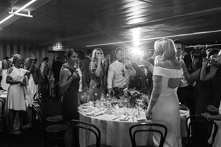 wedding_photography_Melbourne_0184.jpg