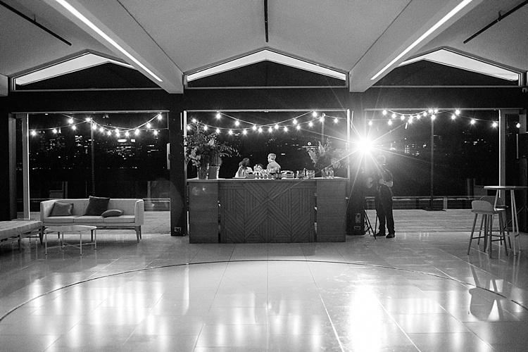 wedding_photography_Melbourne_0186.jpg