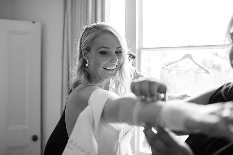 wedding_photography_Melbourne_0190.jpg