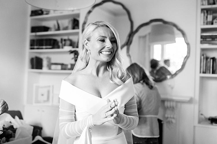 wedding_photography_Melbourne_0192.jpg
