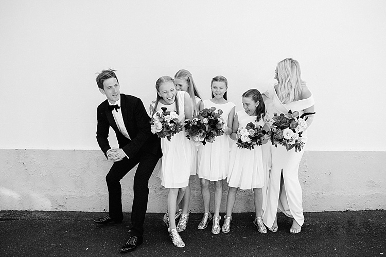 wedding_photography_Melbourne_0195.jpg