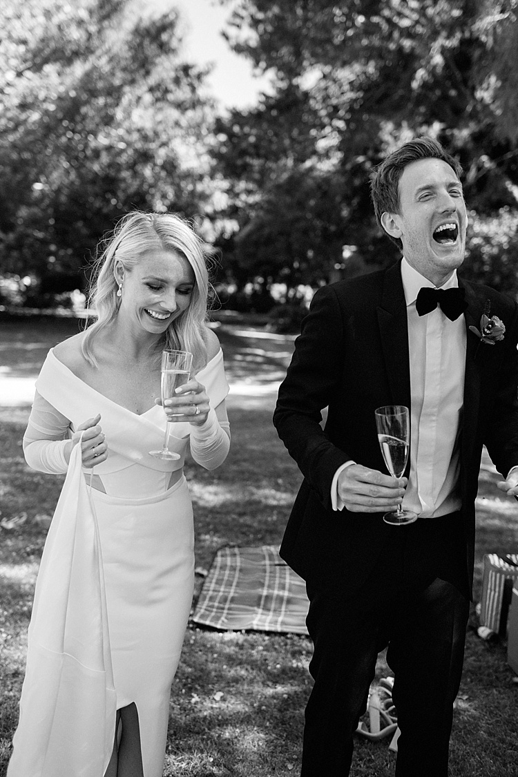 wedding_photography_Melbourne_0197.jpg