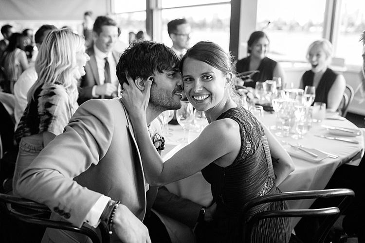 wedding_photography_Melbourne_0202.jpg