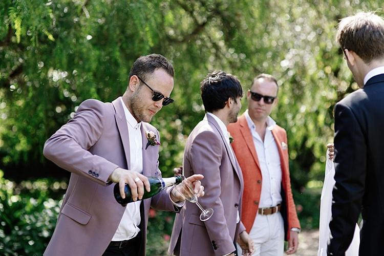 wedding_photography_Melbourne_0204.jpg