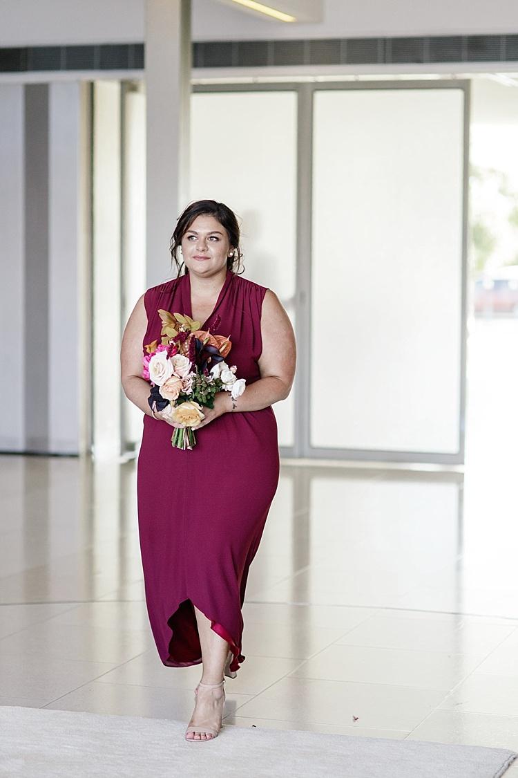 wedding_photography_Melbourne_0213.jpg