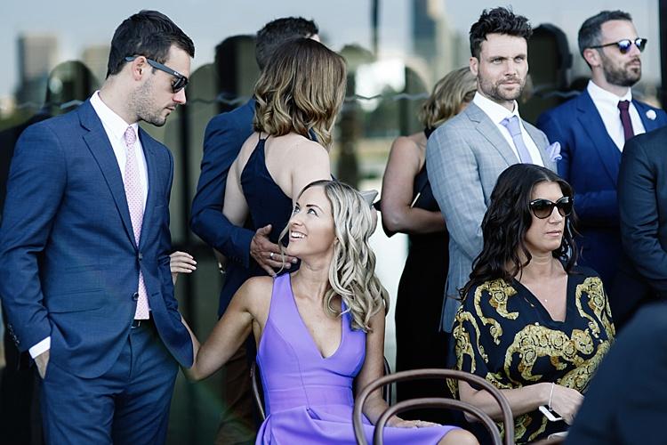 wedding_photography_Melbourne_0216.jpg