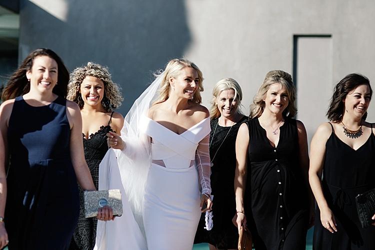 wedding_photography_Melbourne_0218.jpg
