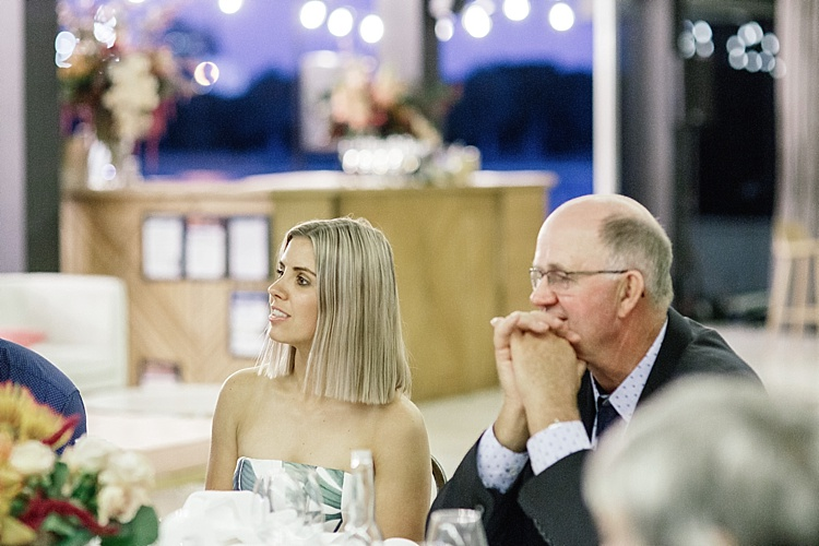 wedding_photography_Melbourne_0231.jpg