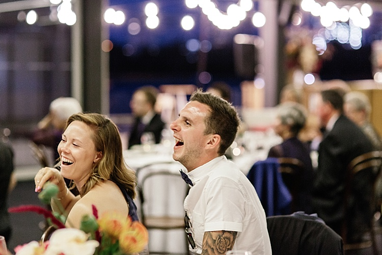 wedding_photography_Melbourne_0234.jpg