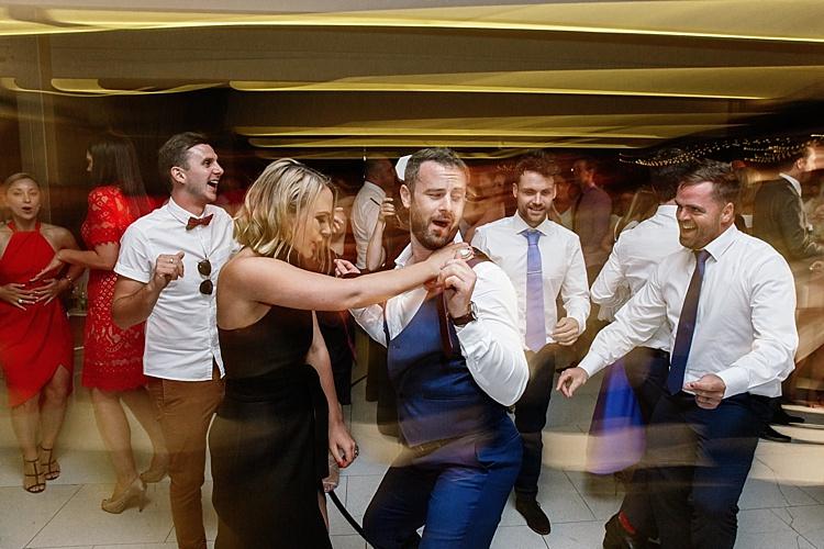 wedding_photography_Melbourne_0239.jpg
