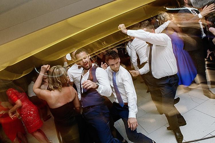 wedding_photography_Melbourne_0240.jpg
