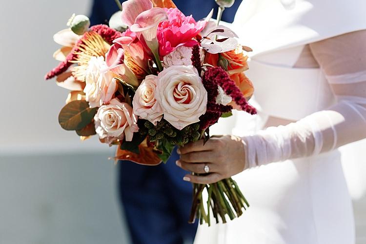 wedding_photography_Melbourne_0245.jpg