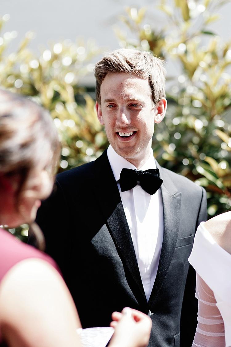 wedding_photography_Melbourne_0248.jpg