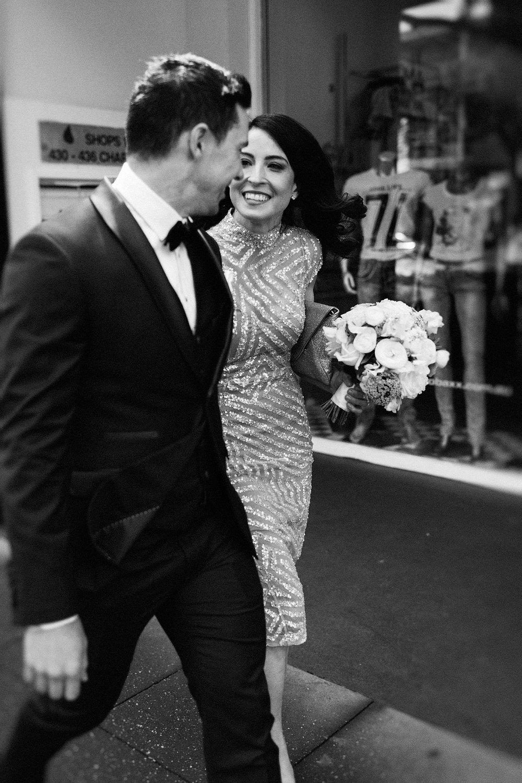 melbourne_wedding_photographer_0036.jpg